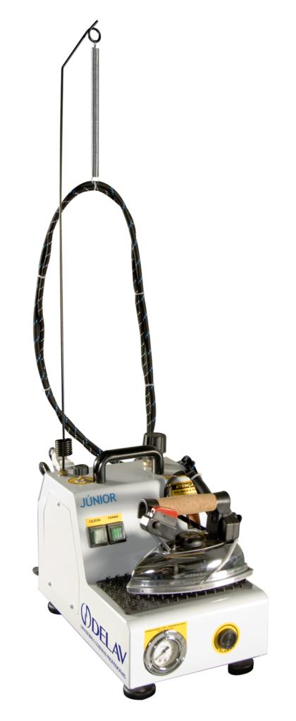 gerador-de-vapor-2